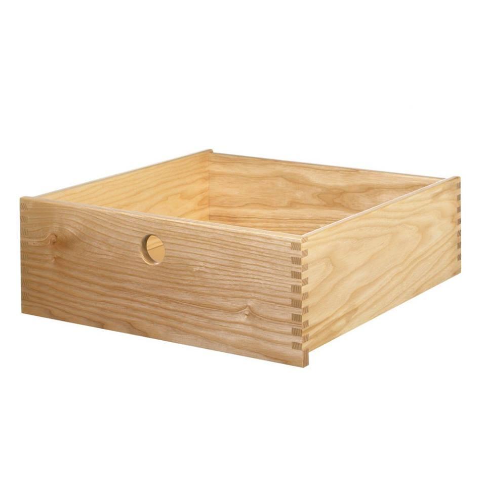 guide fabriquer des objets en bois pour votre maison parquet gilles. Black Bedroom Furniture Sets. Home Design Ideas