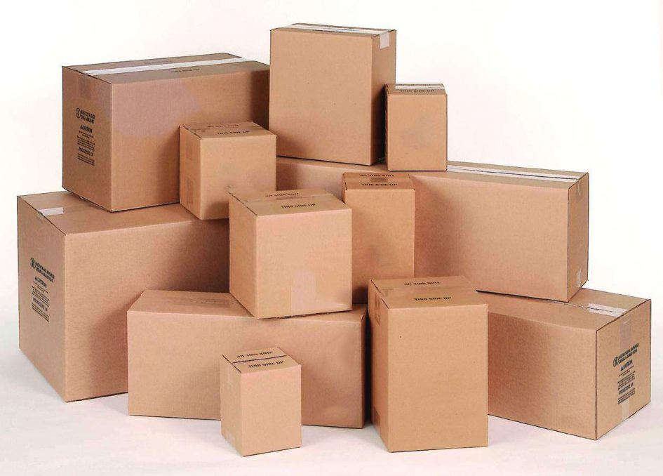 acheter des cartons d 39 emballage parquet gilles. Black Bedroom Furniture Sets. Home Design Ideas